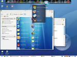 XP-Mac Desktop