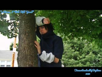 Sasuke-anime-club DeviantArt Gallery