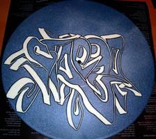 STARGA by OENOM