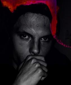 OENOM's Profile Picture