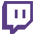 twitch_by_infamousspark-dao4786.png