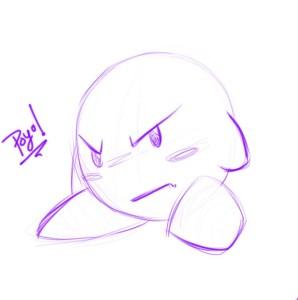Darak-G7's Profile Picture