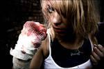 Street Fight series 4
