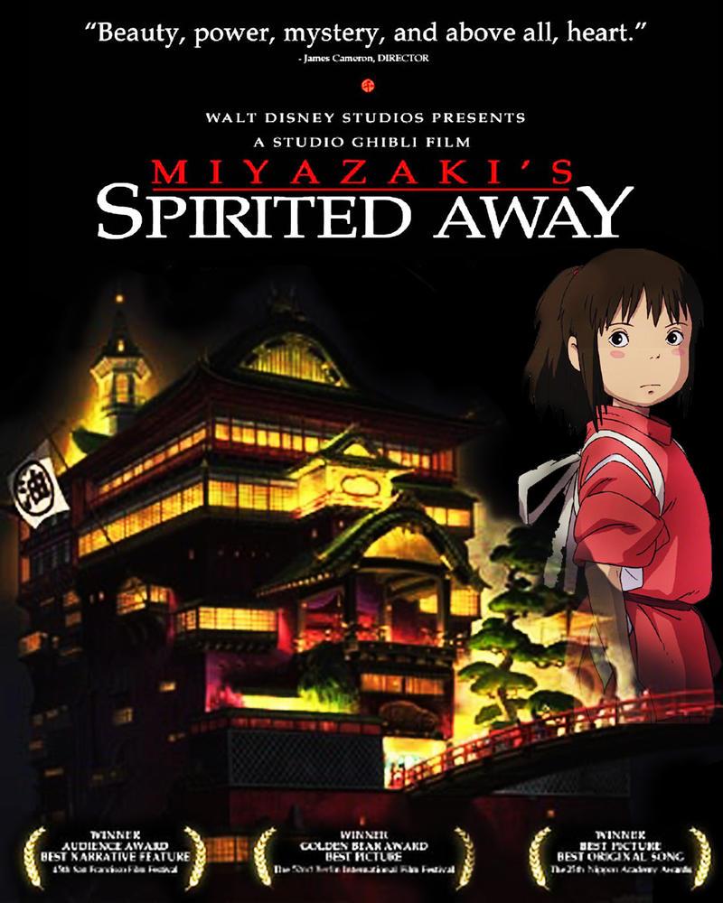 http://fc00.deviantart.net/fs43/i/2009/070/6/f/Spirited_Away_movie_poster_by_miemie_chan3.jpg