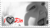Commission: Ein Stamp by GenesisArclite