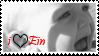 Commission: Ein Stamp by GenesisArclite