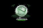 Officina della Musica - Logo