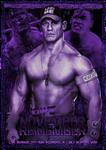 November to Remember (2015) - Poster