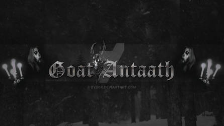 Goat Antaath - YouTube Cover