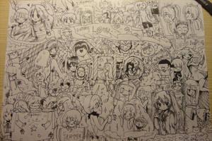 asdfgh by natto-ngooyen