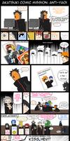 --+aka comic anti-yaoi+--