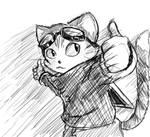 --+BlinX Doodles+--