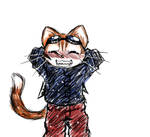 --+BlinX Doodles2+--