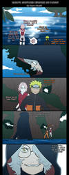 --+Naruto Shippuden Episode 290 Parody+-- by Marre-Chan95
