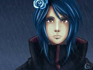 --+Rain+--