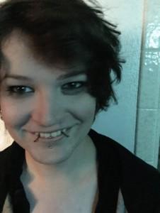 nihiliac's Profile Picture