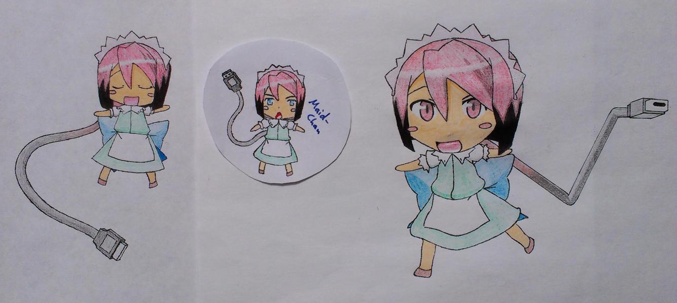 [Bild: multiple_maid_chan_by_movietrash-d6evqu7.jpg]