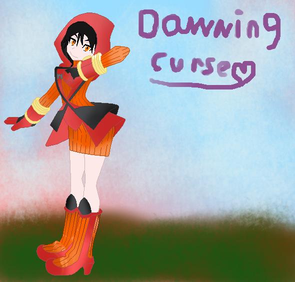Dawning Curse Dawning_curse_by_princessstarlight132-d8c34kg