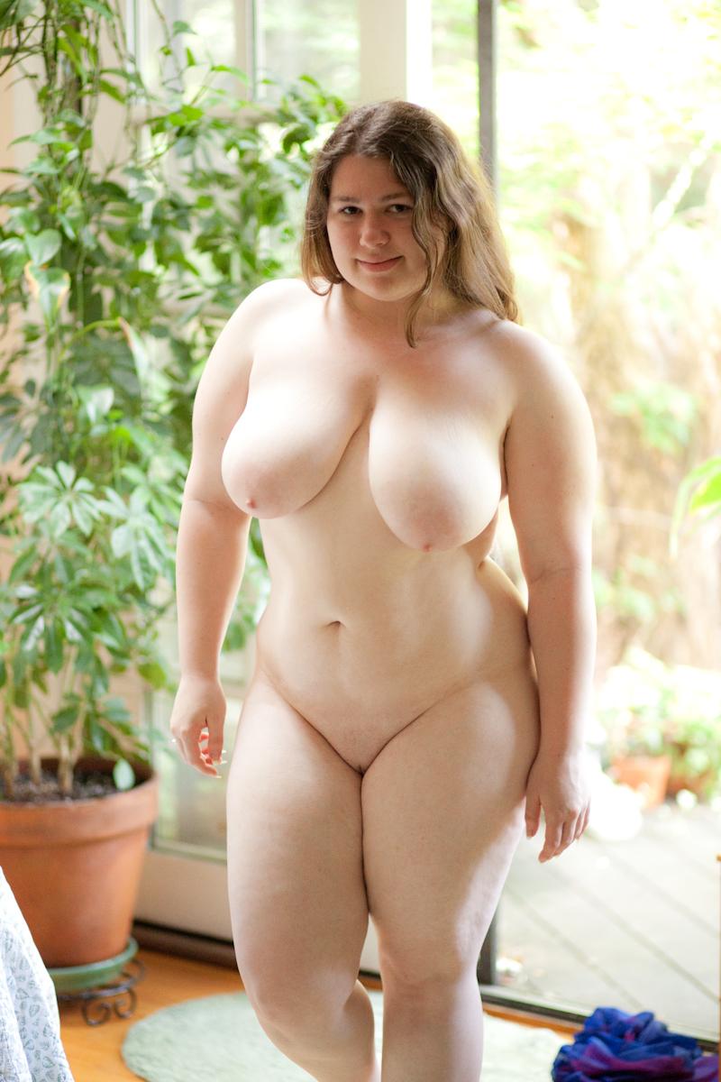 Pornstar easydater chubby amateurs posing jeans
