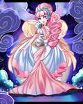 -Goddess-
