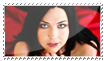 Amy Lee - Stamp by Lana-Land