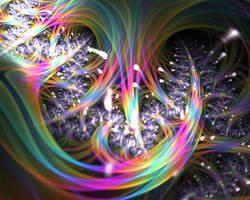Splashes of Joy by astra888leddher
