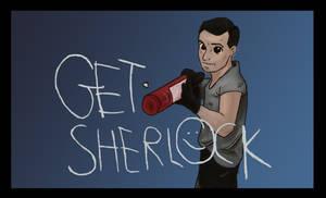Get Sherlock by Vuel