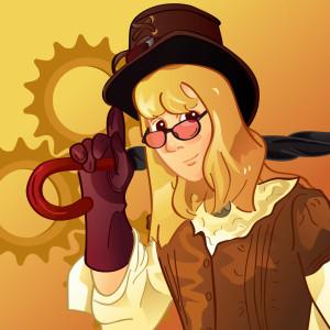 Vuel's Profile Picture