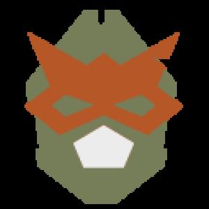 knoxskorner01's Profile Picture