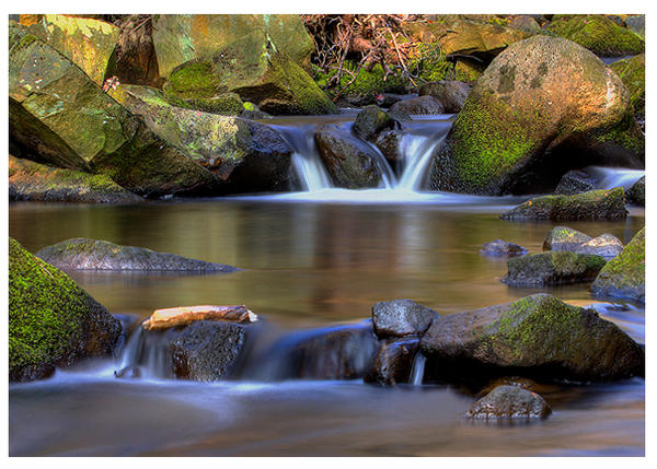 padley derbyshire 7 by mzkate