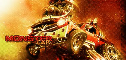 #94 Monster_car_by_eskeleton22-d4ijesg