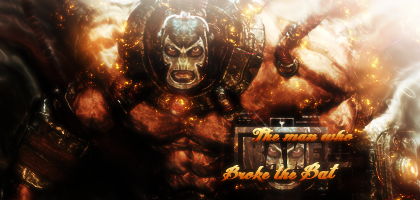 Inscripcion para Fdls 4 Bane___the_man_who_broke_the_bat_by_eskeleton22-d4jtvak