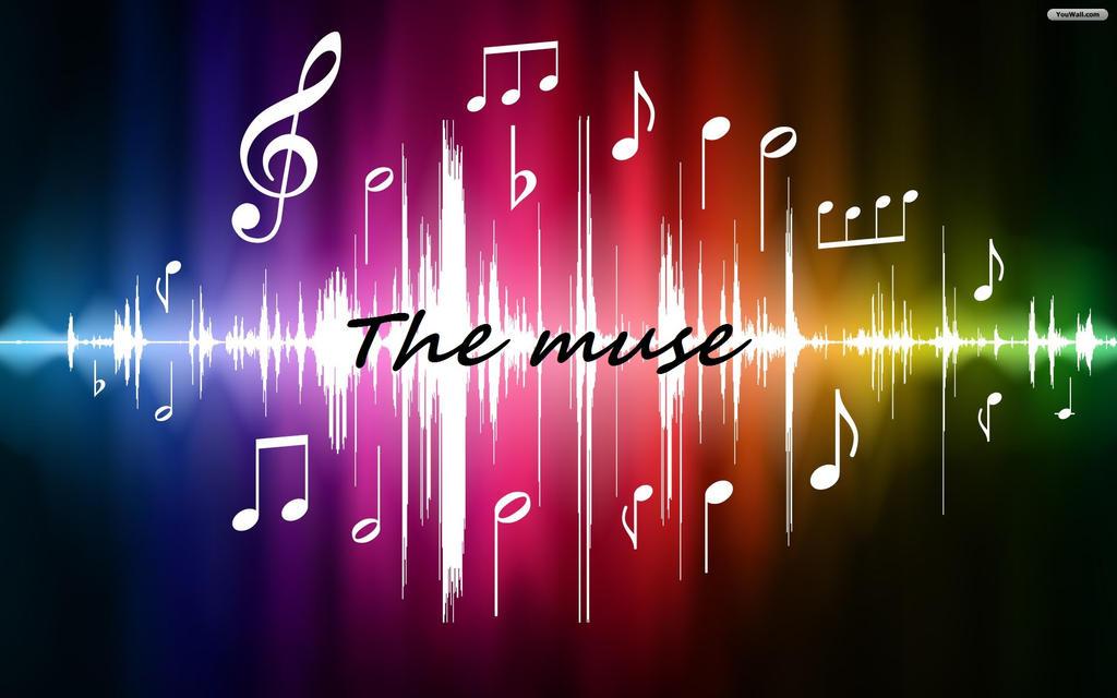 Скачать Музыку Обои
