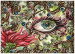 Enchanted Visions