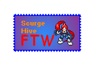 Scurge Hive FTW by Neocasko