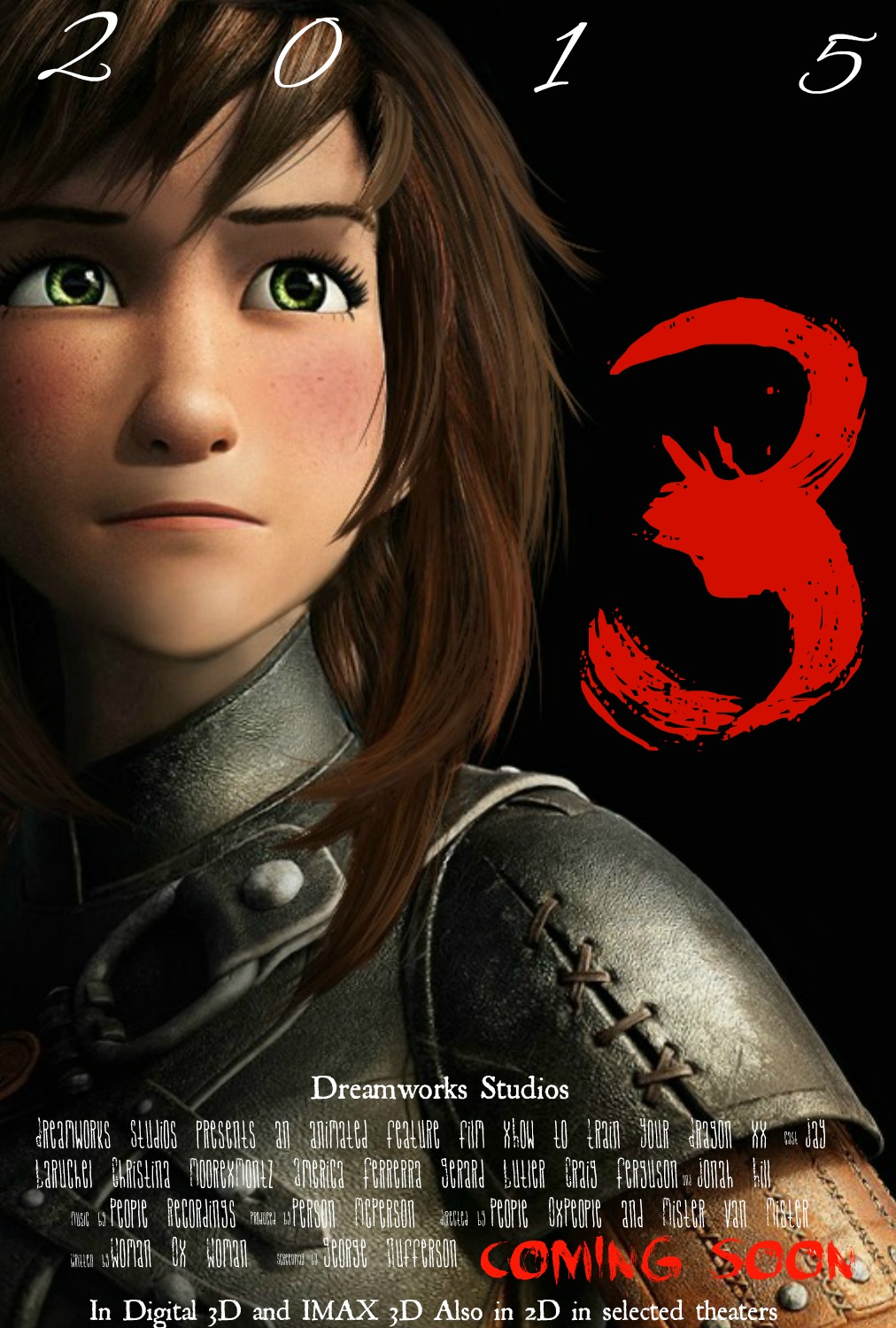 how to train your dragon 3 full movie youtube
