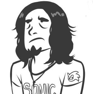 Jokar216's Profile Picture