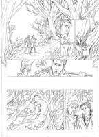 horror-comic_pg.01-pencils by MichaelVogt