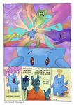 ozzy page 47