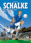 Schalke-Cover by MichaelVogt