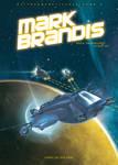 Mark Brandis Verrat auf der Venus by MichaelVogt