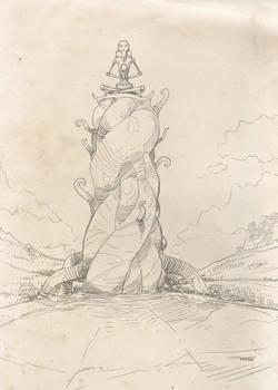 Lockvember-Sketch 001