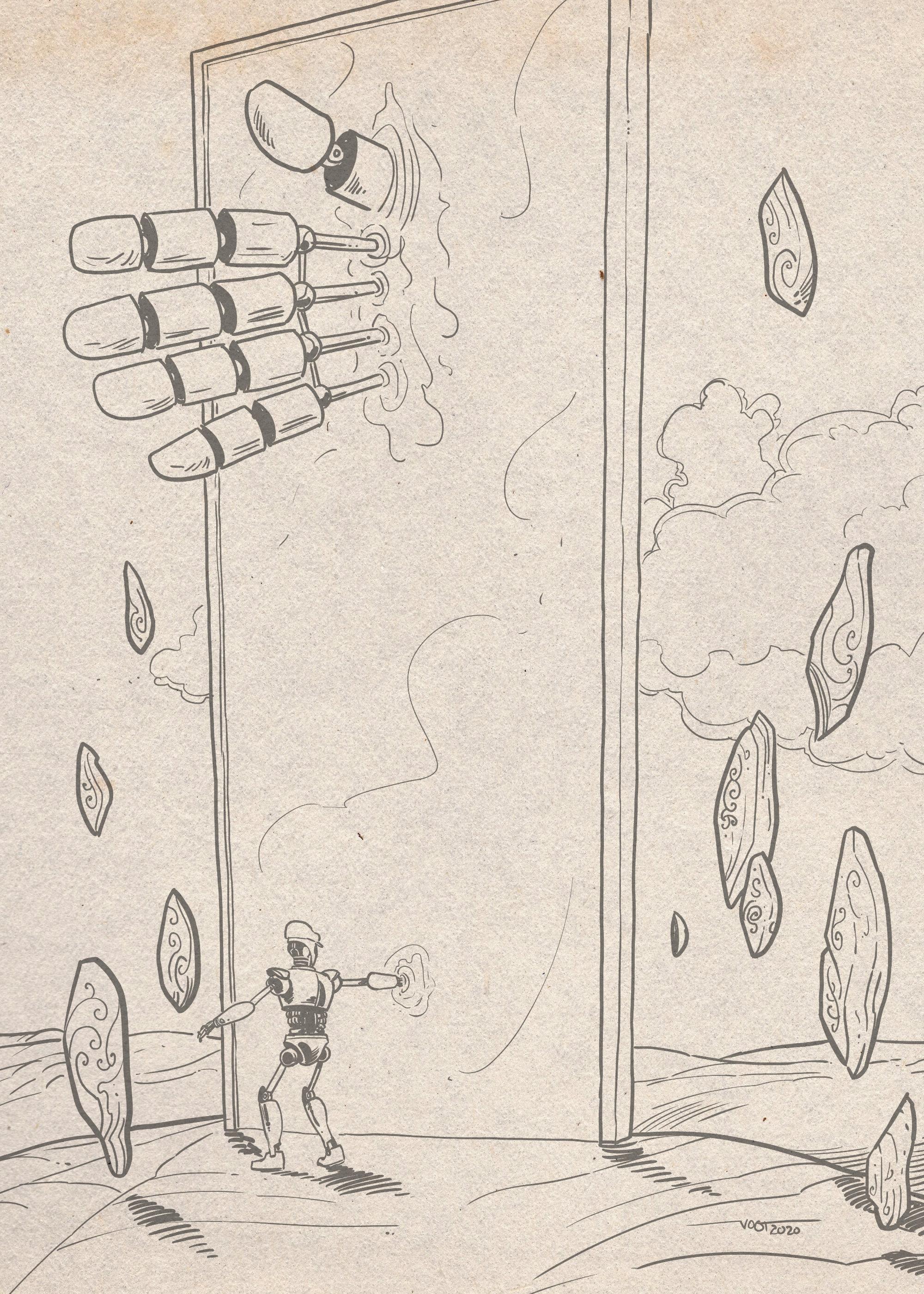 Lockvember-Sketch 005