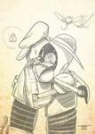 LockZember-Sketch 005