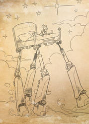 LockZember-Sketch 027
