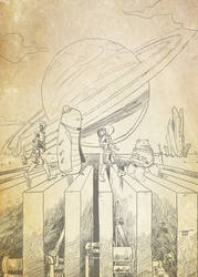 LockZember-Sketch 030