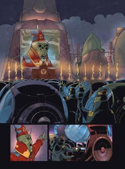 Invasion pg.01