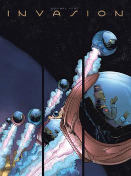 Invasion pg.02