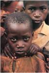 Congo children