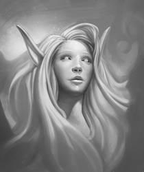 Value Practice - Elf